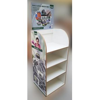 Display Stand Shop